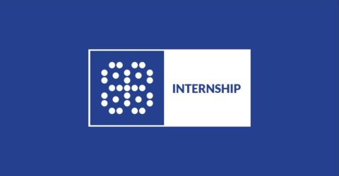 Internship Opportunity at Big Blue Communications 2020