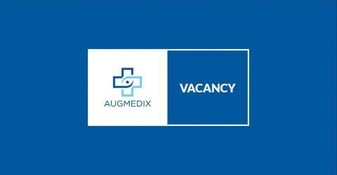 Augmedix is hiring Software Engineer 2020 in Dhaka