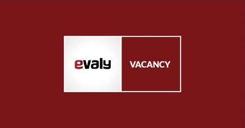 Evaly is hiring Data Engineer in Dhaka 2020