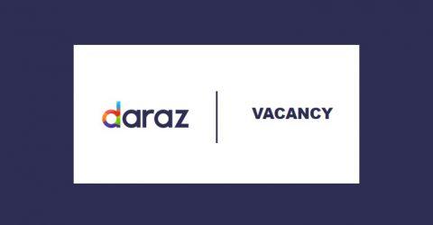 Daraz is hiring Graphics Designer 2020 in Dhaka