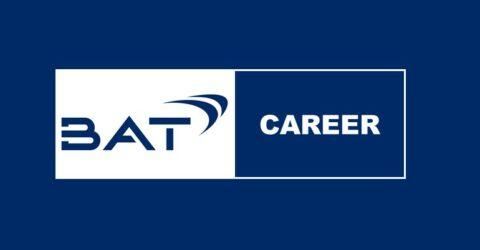 Call for Applications : BAT XCELERATE Virtual Internship Programme 2021