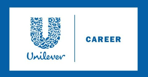 Unilever is looking for Production Shift Executive 2021 in Chattogram