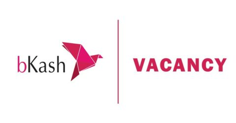 bKash is looking for Manager, Partner Management 2021 in Dhaka