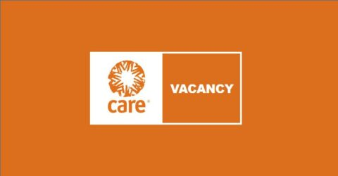 CARE Bangladesh is hiring Senior Team Leader – Knowledge Management and Learning 2021 in Dhaka