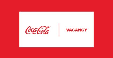 The Coca-Cola Company is looking for Cluster RTM and Commercial Capabilities Manager – SWA 2021 in Dhaka