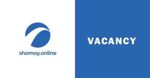 Shomoy Technologies is looking for Back End Developer Intern 2021 in Dhaka