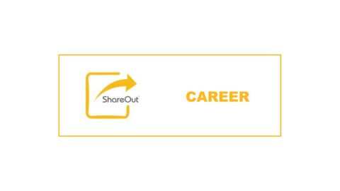 ShareOut is looking for Intern 2021 in Dhaka