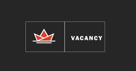 Red Ship Clothing is looking for a Social Media Manager Intern 2021 in Dhaka