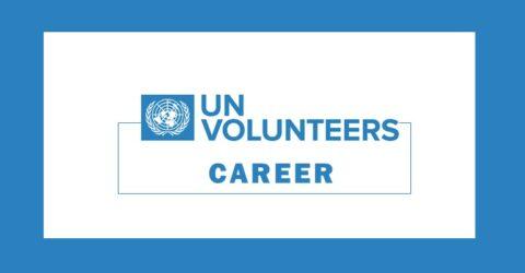UN VOLUNTEERS is looking for Social Media Content Creators for Hillsbazar's Campaign 2021 in Bangladesh