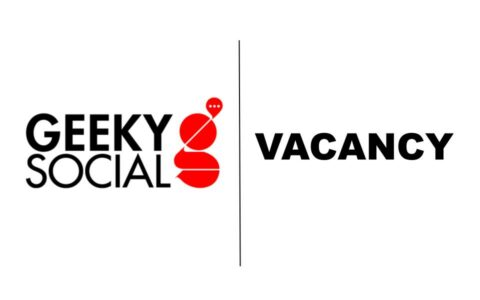 GEEKY Social Ltd is looking for Client Servicing Intern 2021 in Dhaka