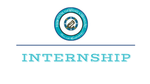 BioLim is looking for Online Research Intern 2021