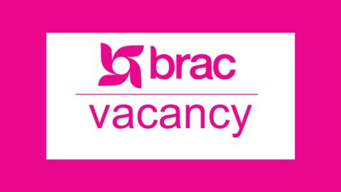 Brac is looking for Senior Manager, Financial Fraud Management, Operations 2021 in Dhaka