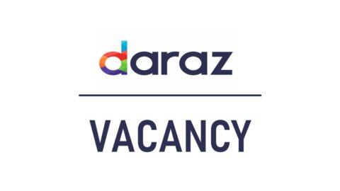 Daraz is searching for Manager – Issue Resolution (HungryNaki) 2021 in Dhaka