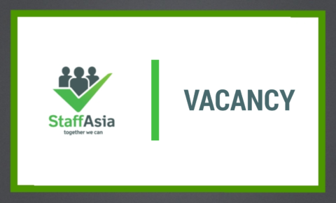 Staff Asia is hiring E-Commerce Specialist 2021 in Sylhet.
