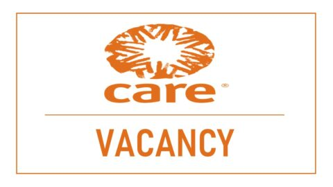CARE Bangladesh is looking for Manager – Transport 2021 in Dhaka