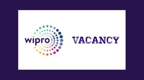 Wipro is hiring Windows Server Admin-Administrator 2021 in Dhaka