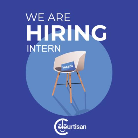 Colourtisan is hiring Business Development Intern 2021 in Dhaka