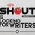 Call for Writers: Shout (The Daily Star)