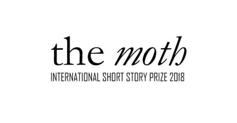 দ্যা মথ আন্তর্জাতিক ছোট গল্প প্রতিযোগিতা, ২০১৮