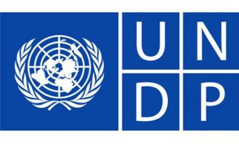 UNDP তে প্রজেক্ট এসিস্ট্যান্ট পদে নিয়োগ