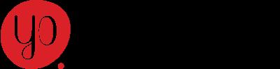 ইয়ুথ অপরচুনিটিস