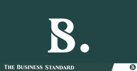 দ্য বিজনেস স্ট্যান্ডার্ড (টিবিএস)-এ সাংবাদিকতার সুবর্ণ সুযোগ
