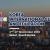 কোরিয়া ইন্টারন্যাশনাল কালচার এন্ড এডুকেশন (কে-আইসিই) ২০১৮, দক্ষিণ কোরিয়া