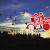 ভার্সিটির ফার্স্ট/সেকেন্ড ইয়ার পড়ুয়া শিক্ষার্থীদের জন্য দারুণ ইন্টার্নশিপ অপরচুনিটি!