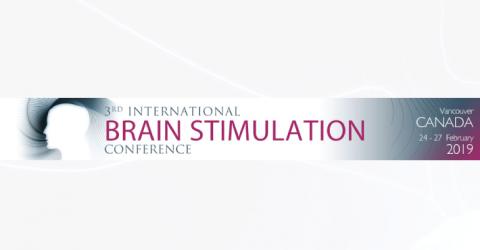 المؤتمر الدولي الثالث لتحفيز الدماغ في كندا