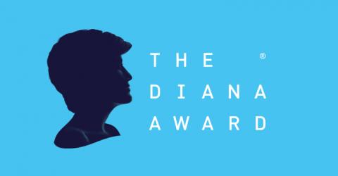 دعوة للترشيح: جائزة ديانا 2019
