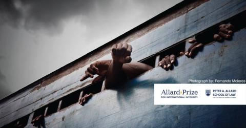 مسابقةنصف السنوية للتصويرالفوتوغرافي لجائزة ألارد 2019
