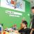 التدريب الداخلي من غوغل: متدرب الهندسة الصيفية العملية في عام 2019 في تايوان