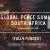 قمة السلام العالمية في جنوب أفريقيا2019 - تمويل كامل