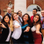 برنامج زمالة هيربرت همفري 2019 في الولايات المتحدة الأمريكية