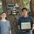 تحدي جوجل لتأثير الذكاء الإصطناعي 2019 (تمويل المنح من تجمع 25 مليون دولار)