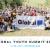 قمة الشباب العالمية في زيوريخ، سويسرا 2019 (ممولة كاملا).