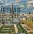 The FutureLab Europe Program 2018 in Belgium