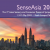 The 3rd Asian Sensory and Consumer Research Symposium in Malaysia