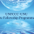 UNFCCC–UNU Early Career Climate Fellowship Programme 2018