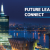 Future Leaders Connect 2018 by British Council