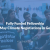 Fully Funded Fellowship to the May Climate Negotiations in Germany