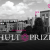 Hult Prize 2018 Wildcard Round