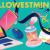 Westminster Full International Scholarship 2018 in UK