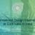 International Design Internship at Click Labs in India