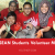 [Fully Funded] YSS-ASEAN Students Volunteer Mission to Sarawak, Malaysia