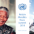 Apply to Speak or Attend at Nelson Mandela Peace Summit 2018 at UN HQ in USA