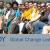 Global Change Leaders 2019