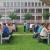 Full Scholarships for MSc Students in 2019-2021 at Delft University of Technology, Netherlands