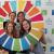 UNDP SDG Communications Internship 2018 in Germany