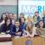 Fully Funded Erasmus+ Master programme MARIHE 2019